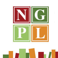 Kemptville website for North Grenville Public Library