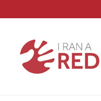 Ottawa database and website development for I Ran a Red Light