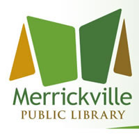 Website for Merrickville Public Library