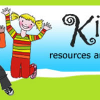 Database driven website for Kids Ottawa